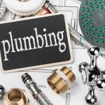 When To Hire A Professional Plumber