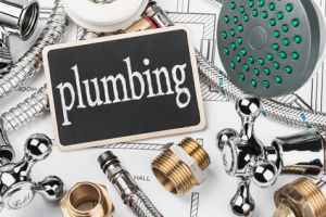 What Kind Of Plumbing Problems Are You Experiencing?