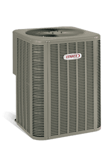 14ACX Air Conditioner - Lennox AC Units