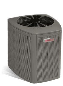 XC16 Air Conditioner - Lennox AC Units