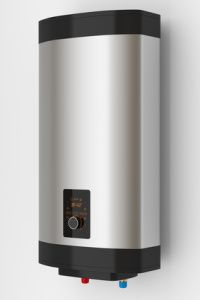 Tankless Water Heaters In Denver - Install And Sales