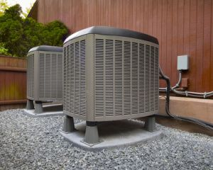 Tips Before Starting Your HVAC System Up