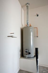 Signs Your Water Heater Needs To Be Fixed