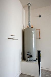 More On Water Heater Repairs