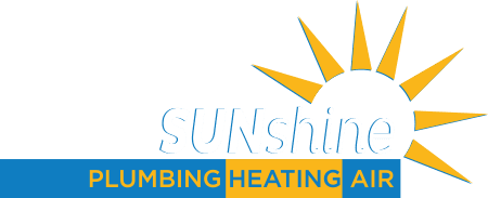 Sunshine Plumbing, Heating & Air