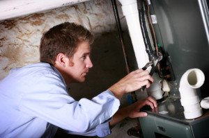 Heating System Repairs in Denver